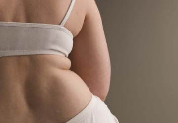 3 Common Foods You Must Avoid To Remove Stubborn Fat and Stay Healthy