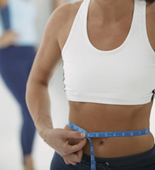 Lose Weight Healthy