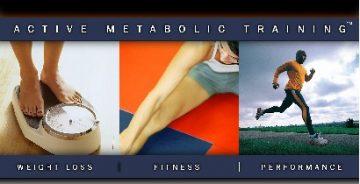 join jj metabolics uses bodytyping