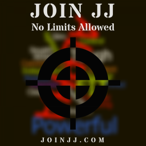 JOIN JJ LOGO SQUARE